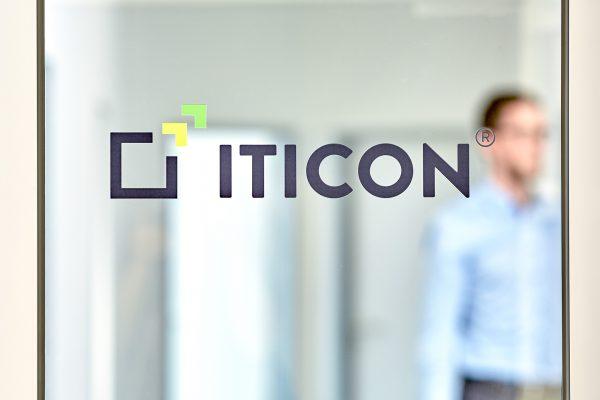 ITICON