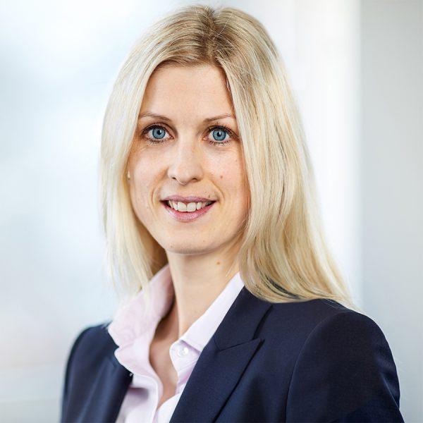 Dr. rer. pol. Nadja Böschen